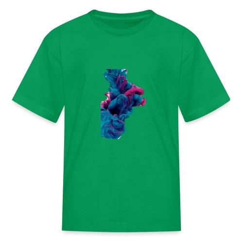 26732774 710811029110217 214183564 o - Kids' T-Shirt
