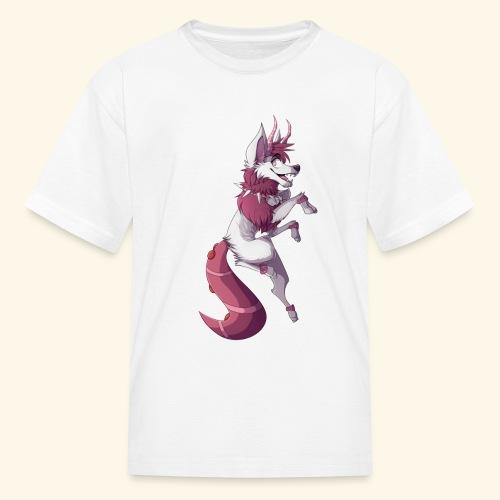 nebulastar - Kids' T-Shirt