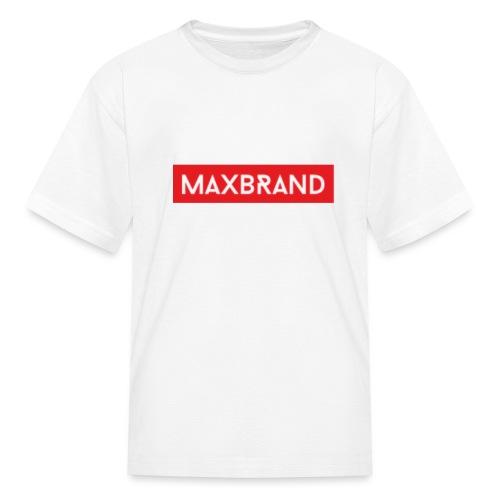 FF22A103 707A 4421 8505 F063D13E2558 - Kids' T-Shirt