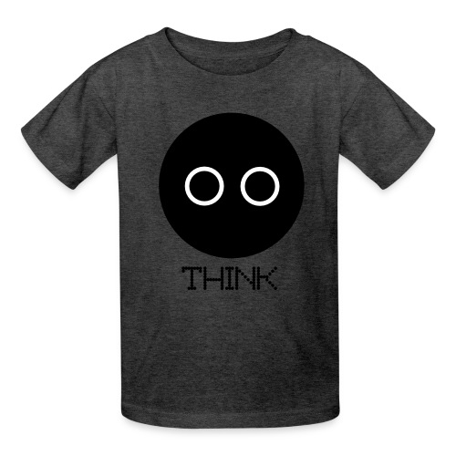 Design - Kids' T-Shirt