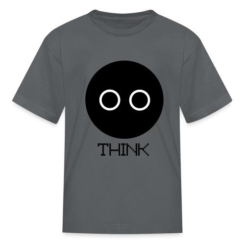 Design - Kids' T-Shirt