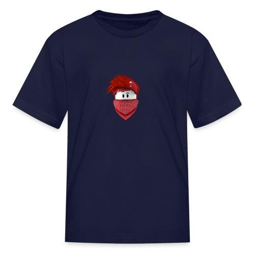 henry - Kids' T-Shirt