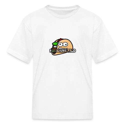kids premium t shirt - Kids' T-Shirt