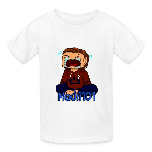 Baby Modii101 - Kids' T-Shirt
