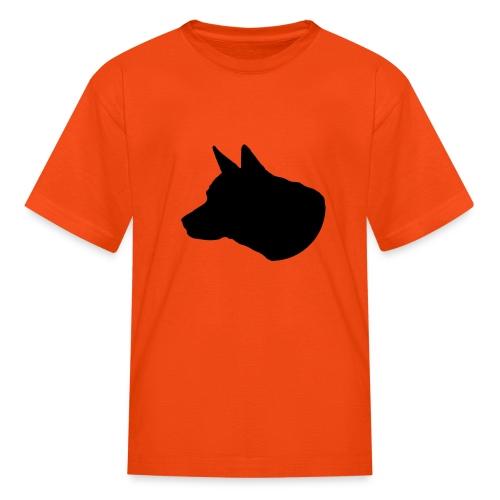 ESPUMA - Kids' T-Shirt