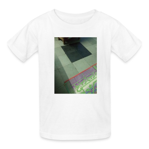 Test product - Kids' T-Shirt