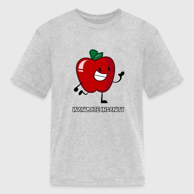 Apple Single