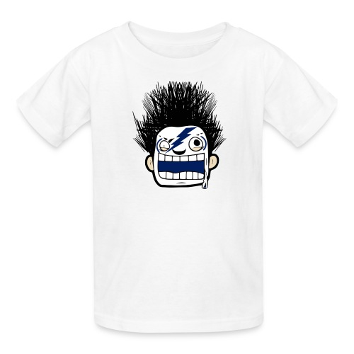 Tampa Bay Lightning - Kids' T-Shirt