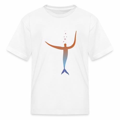 Lyricomp - Kids' T-Shirt