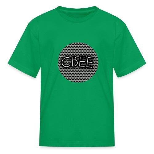 Cbee Store - Kids' T-Shirt