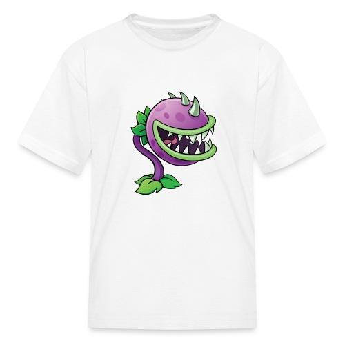 Jakes logo - Kids' T-Shirt