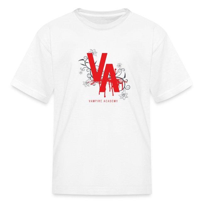 va red2