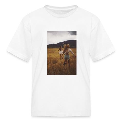 The Dream Life - Kids' T-Shirt