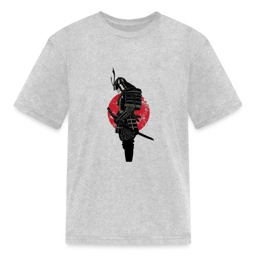 Japans Revenge - Kids' T-Shirt