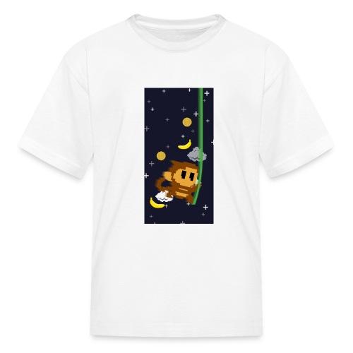 case2 png - Kids' T-Shirt