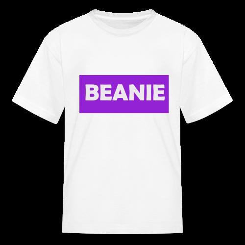 BEANIE - Kids' T-Shirt
