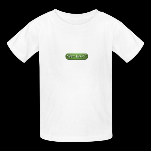 IMG 0448 - Kids' T-Shirt