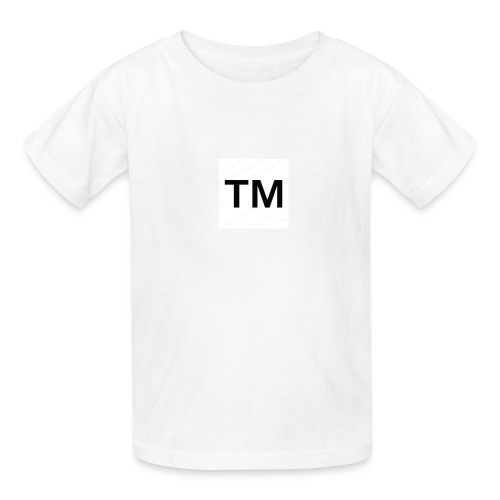 gi - Kids' T-Shirt
