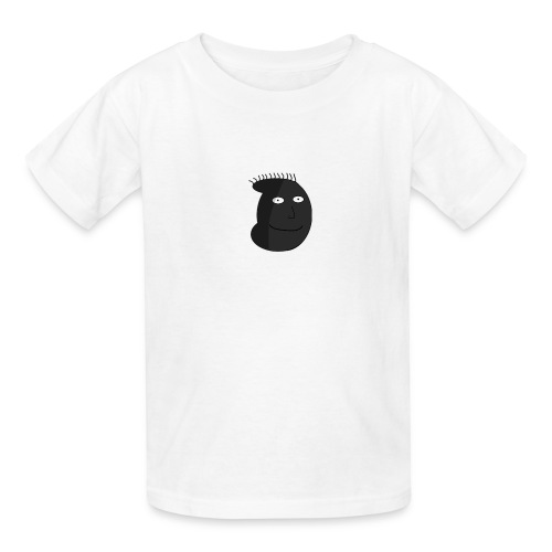 TooBee - Kids' T-Shirt
