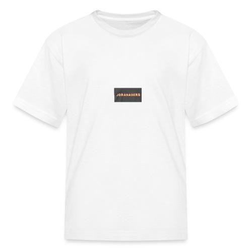 JORANADERBRO - Kids' T-Shirt