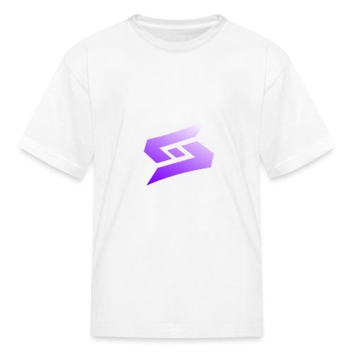 Snowz - Kids' T-Shirt