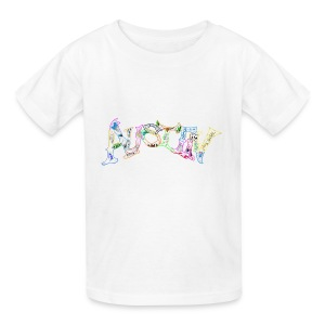 otheraustinagain - Kids' T-Shirt