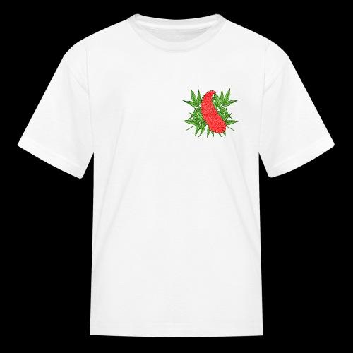 Dodo - Kids' T-Shirt