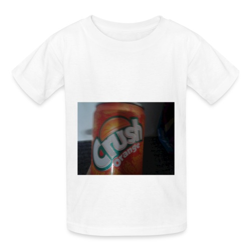 Soda! - Kids' T-Shirt