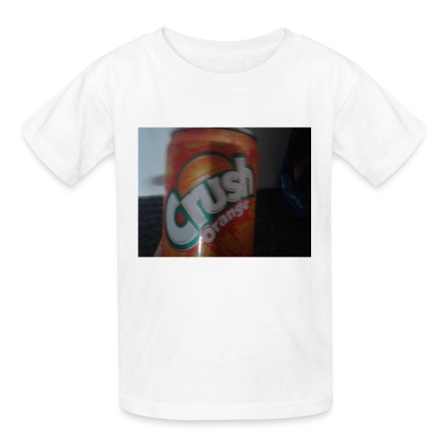 Soda! - Kids' T-Shirt
