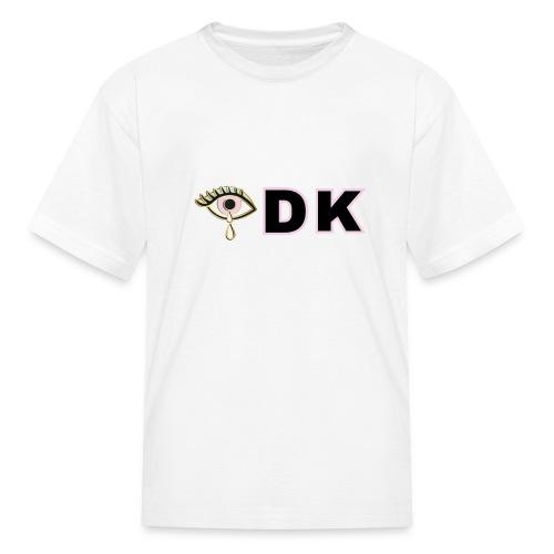 IDK - Kids' T-Shirt