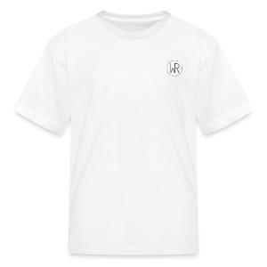 Rula - Kids' T-Shirt