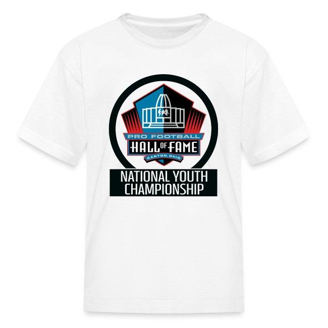 Pro Football HOF National Youth Championship