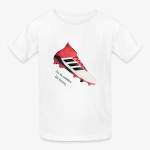 Predator - Kids' T-Shirt