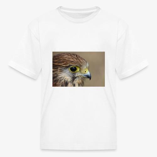 5A - Kids' T-Shirt