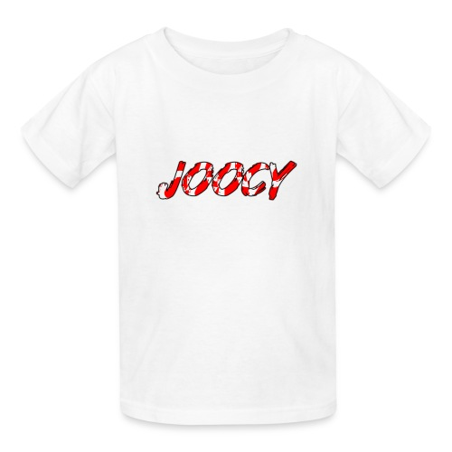Standard Joocy - Kids' T-Shirt