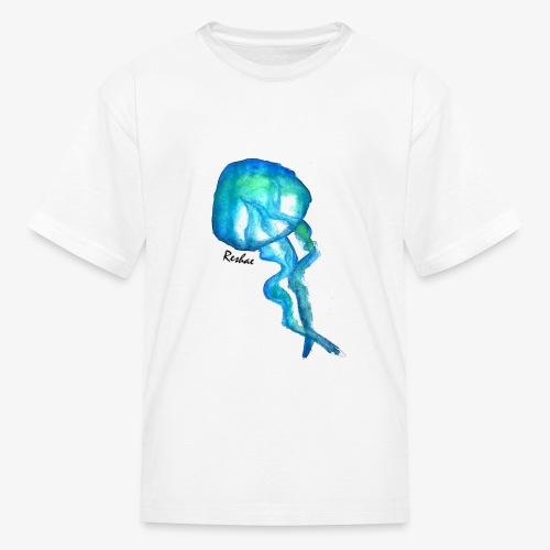 Blobber - Kids' T-Shirt