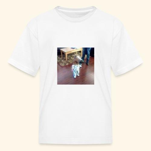 Despa-cito - Kids' T-Shirt