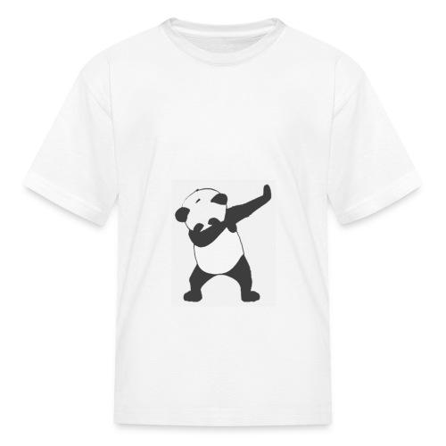Rainer - Kids' T-Shirt