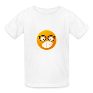 EMOTION - Kids' T-Shirt