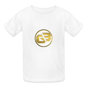 Premium Design - Kids' T-Shirt