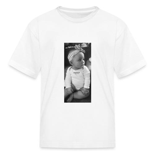kallie - Kids' T-Shirt
