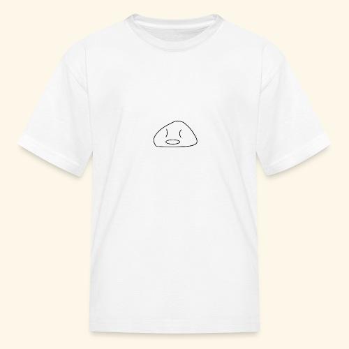 Alor.Slime - Kids' T-Shirt