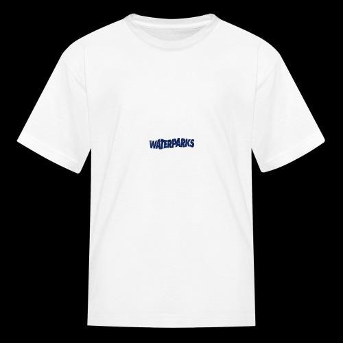 PARX - Kids' T-Shirt