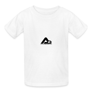 Armattan Quads - Kids' T-Shirt