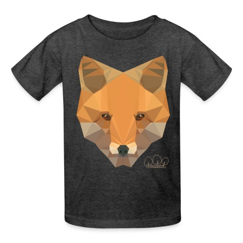 SLY FOX - Kids' T-Shirt