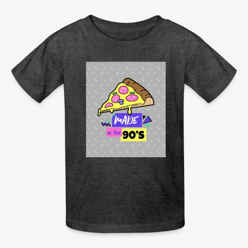 Made In The 90's - Kids' T-Shirt