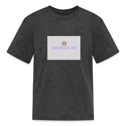 New merch for 2020 - Kids' T-Shirt