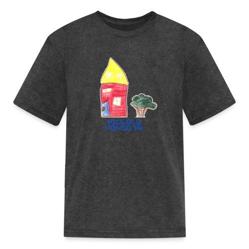 casa home - Kids' T-Shirt