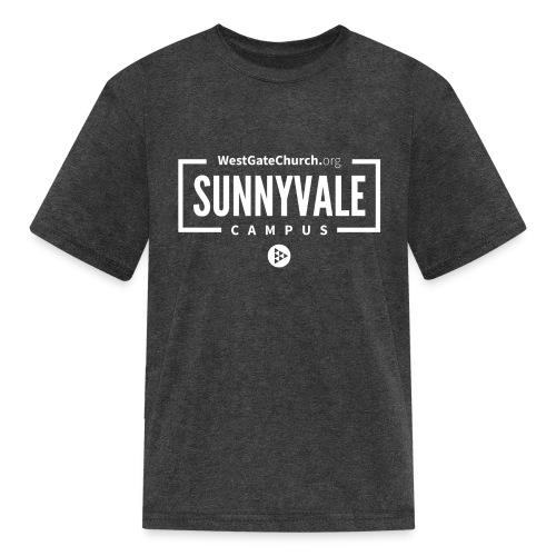 WestGate Church Sunnyvale Campus - Kids' T-Shirt