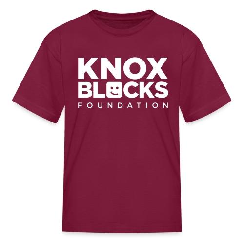 13729569_100 - Kids' T-Shirt